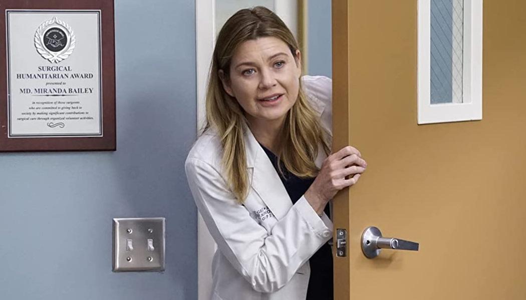 17ª temporada tratará da pandemia de Coronavírus