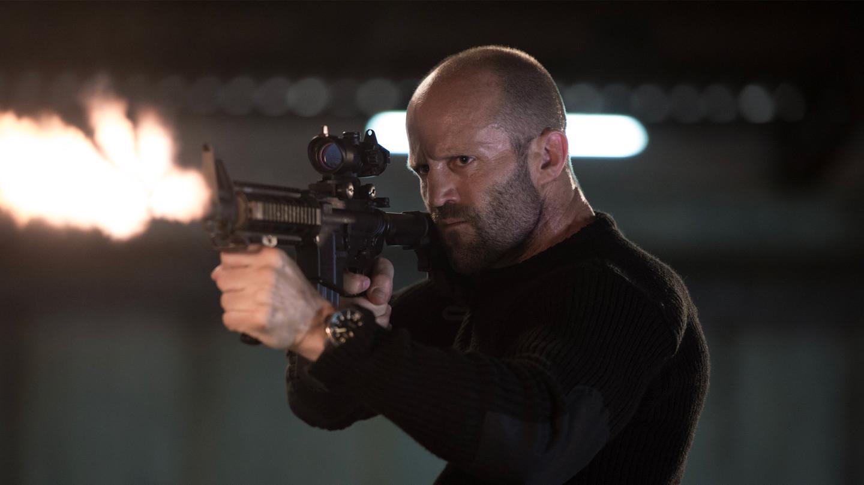 Cartaz do filme Assassino a Preço Fixo 2: A Ressurreição - O Filme