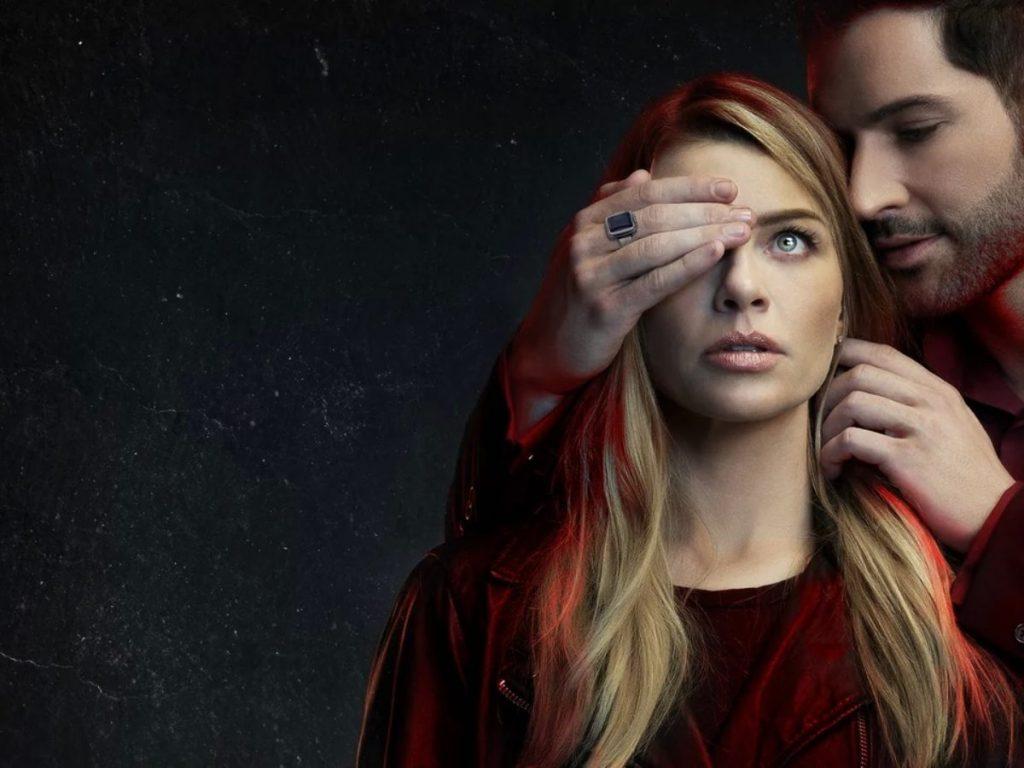 Lucifer | Trailer da 5ª temporada tem ação, romance e gêmeo do anjo caído