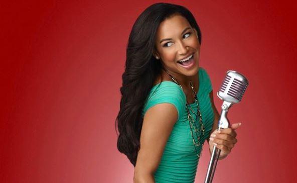 Naya Rivera, da série Glee, desaparece durante passeio de barco
