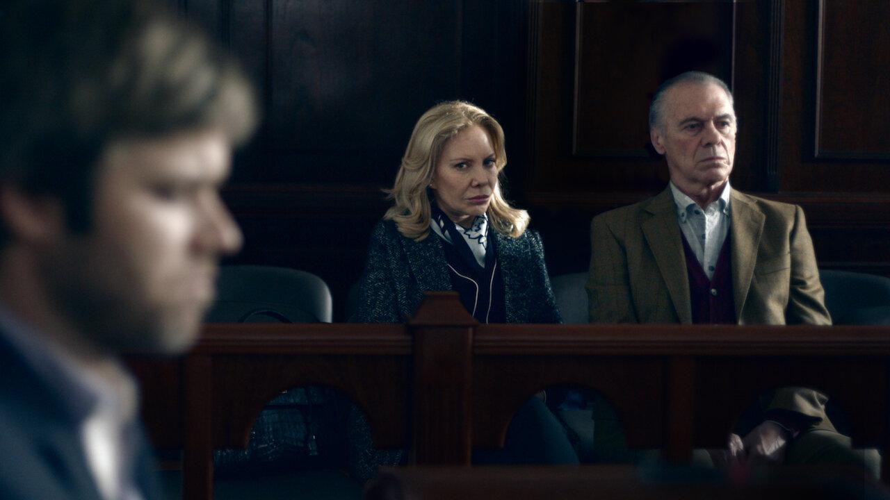 Crimes de Família | É bom e Vale a pena Assistir? Confira Trailer, Sinopse e mais