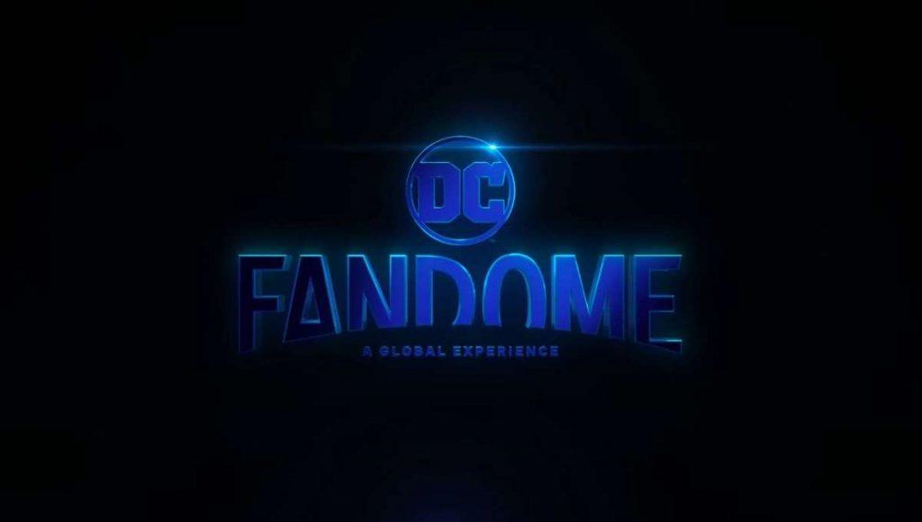 Veja tudo o que foi apresentado no DC FanDome, megaevento da Warner