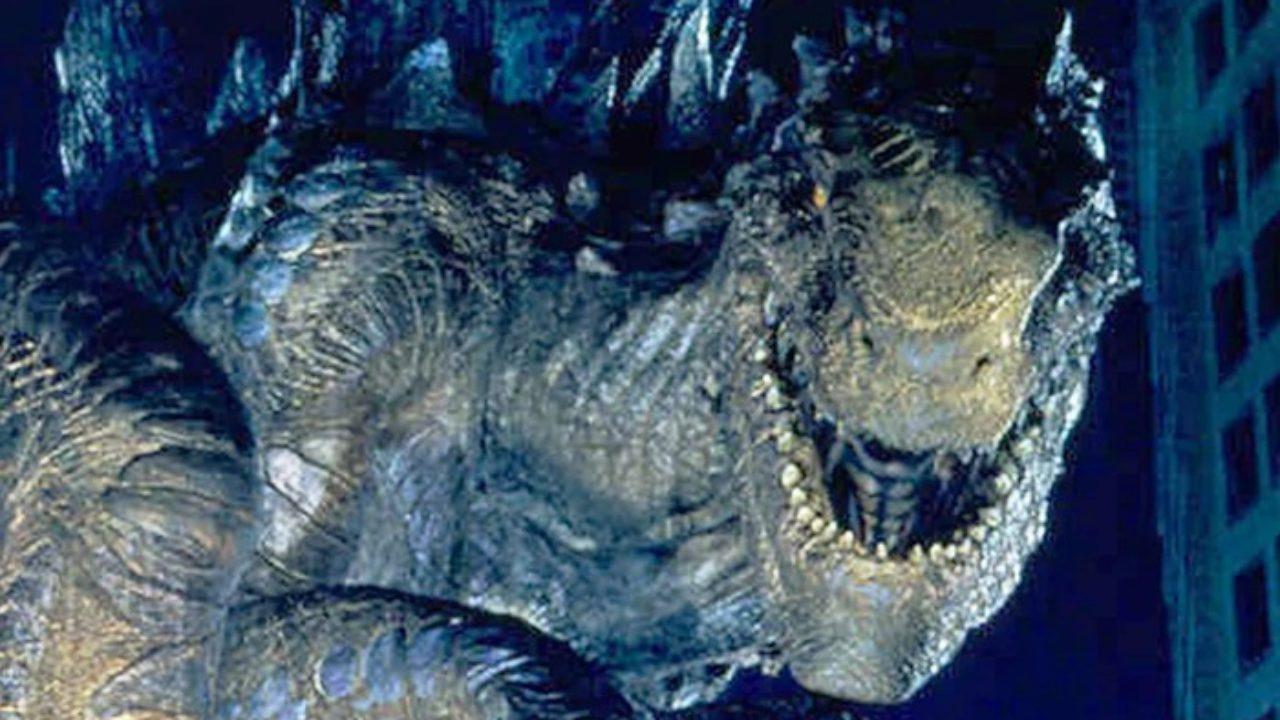 Godzilla (1998) | É bom e Vale a pena Assistir? Confira Trailer, Sinopse e mais