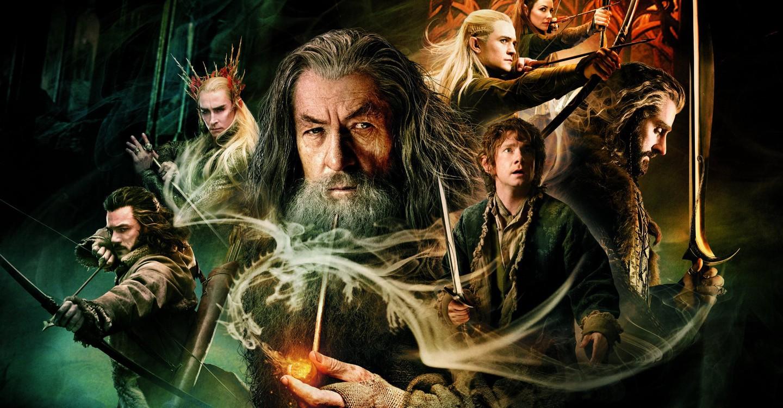 O Hobbit: A Desolação de Smaug | É bom e Vale a pena Assistir? Confira Trailer, Sinopse e mais
