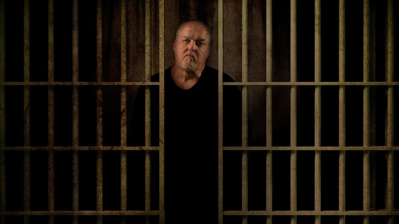 Sou um Assassino: Em Liberdade | É bom e Vale a pena Assistir? Confira Trailer, Sinopse e mais