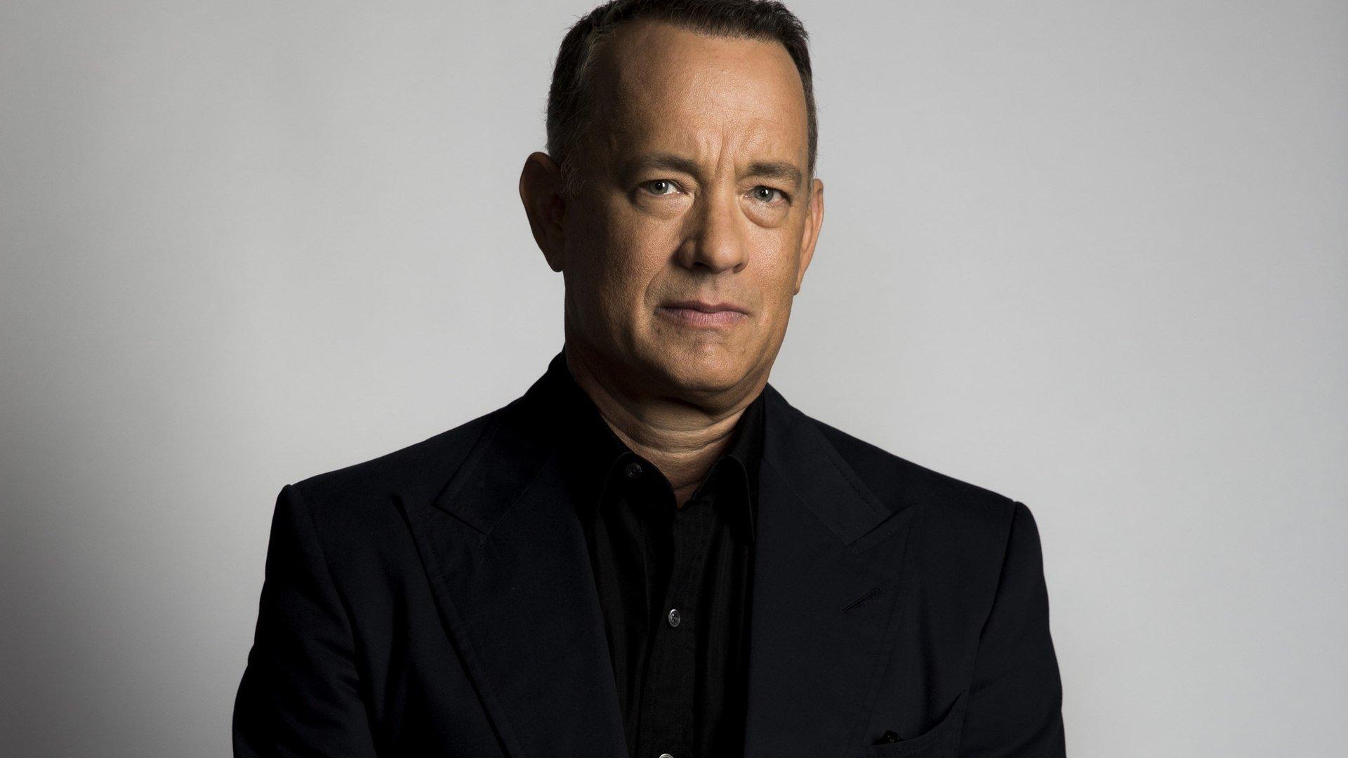 Melhores Filmes do Tom Hanks