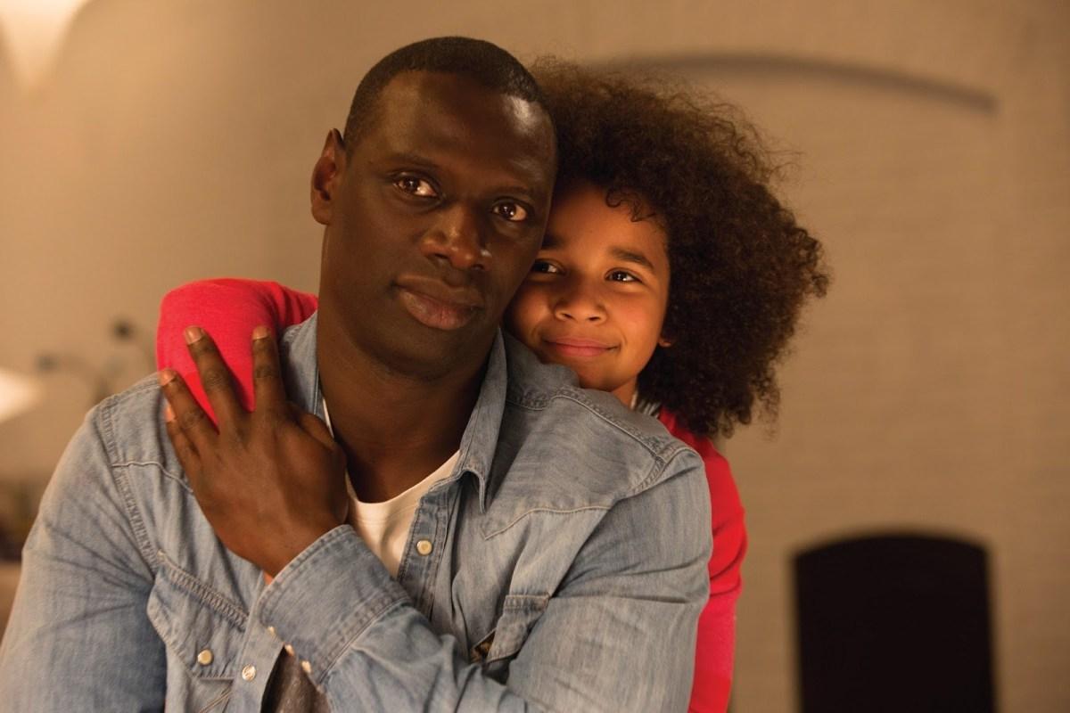 Uma Família de Dois | Saiba tudo sobre o filme de hoje da Globo!