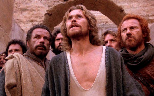 A Última Tentação de Cristo | É bom e Vale a pena Assistir? Confira Trailer, Sinopse e mais