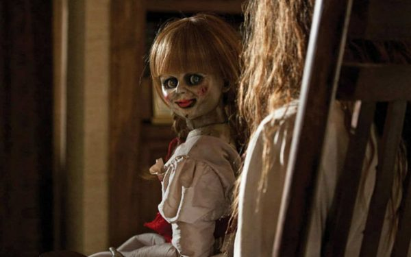 Annabelle 2: A Criação do Mal | É bom e Vale a pena Assistir? Confira Trailer, Sinopse e mais