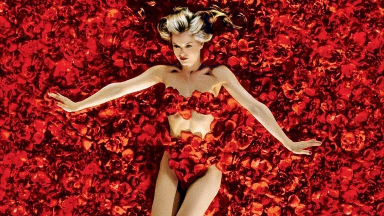 Beleza Americana | É bom e Vale a pena Assistir? Confira Trailer, Sinopse e mais