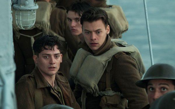 Dunkirk | É bom e Vale a pena Assistir? Confira Trailer, Sinopse e mais