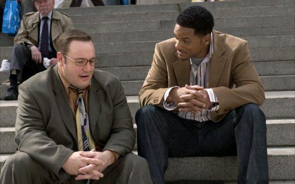Hitch: Conselheiro Amoroso | É bom e Vale a pena Assistir? Confira Trailer, Sinopse e mais