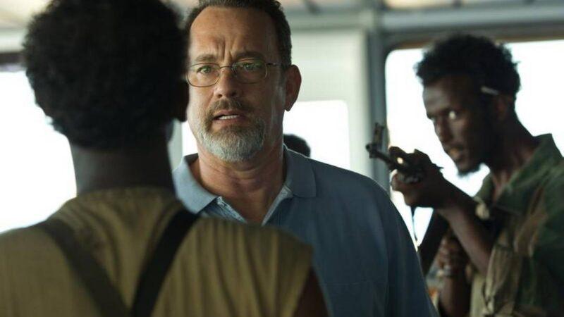 Capitão Phillips | É bom e Vale a pena Assistir? Confira Trailer, Sinopse e mais