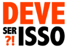 Dirty John: O Golpe do Amor | É bom e Vale a pena Assistir? Confira Trailer, Sinopse e mais
