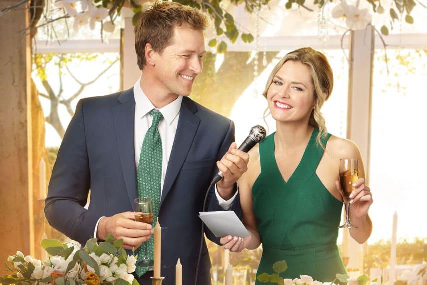 O Casamento Da Minha Melhor Amiga | É bom e Vale a pena Assistir? Confira Trailer, Sinopse e mais