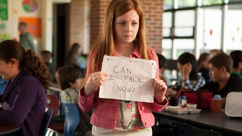 A Fabulosa Gilly Hopkins | É bom e Vale a pena Assistir? Confira Trailer, Sinopse e mais