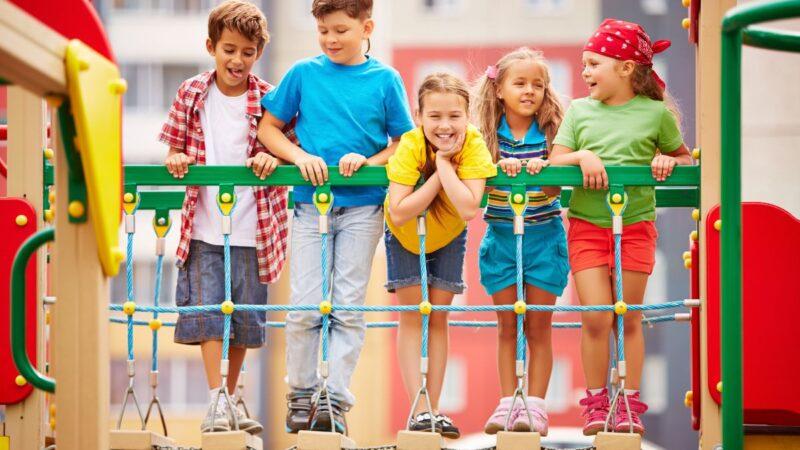 Nem a Netflix da jeito: 20 atividades para distrair as crianças em época de Quarentena