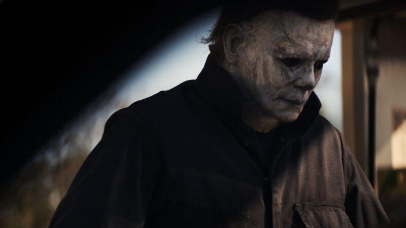 Halloween | É bom e Vale a pena Assistir? Confira Trailer, Sinopse e mais