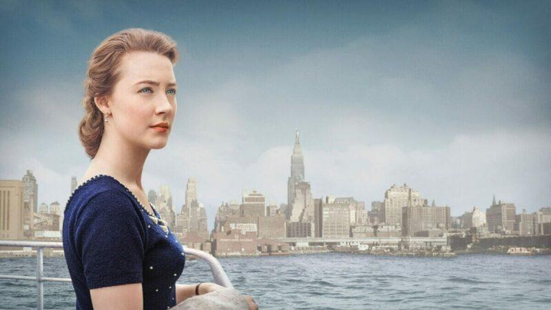 Brooklin: Um Amor Sem Fronteiras | É bom e Vale a pena Assistir? Filmes Parecidos, Trailer, Sinopse e mais