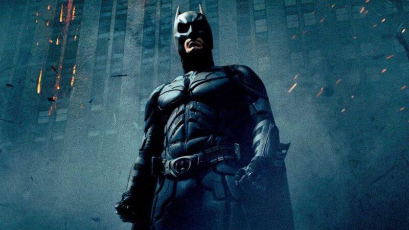 Batman: O Cavaleiro das Trevas | É bom e Vale a pena Assistir? Filmes Parecidos, Trailer, Sinopse e mais