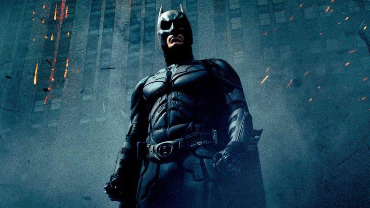 Batman: O Cavaleiro das Trevas   É bom e Vale a pena Assistir? Filmes Parecidos, Trailer, Sinopse e mais