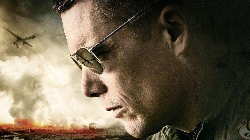 Good Kill: Máxima Precisão | É bom e Vale a pena Assistir? Filmes Parecidos, Trailer, Sinopse e mais