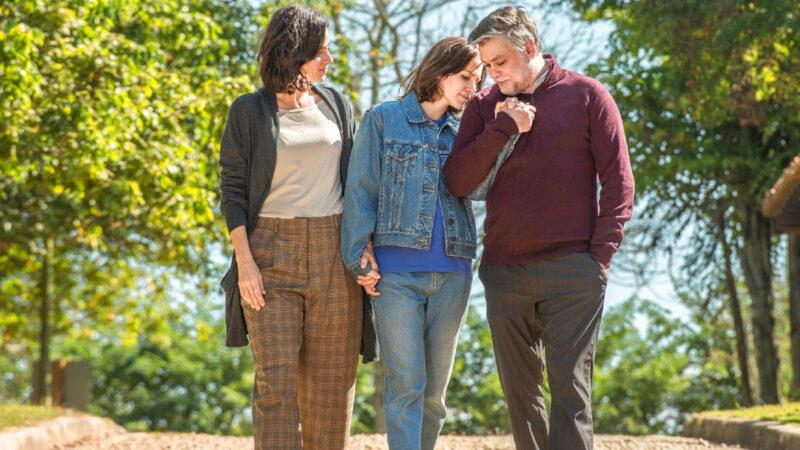 Onde Está Meu Coração | É bom e Vale a pena Assistir? Filmes Parecidos, Trailer, Sinopse e mais