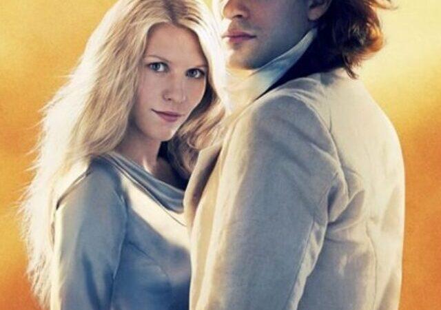 Stardust: o mistério da estrela é o filme de hoje (25/08) na Sessão da Tarde da Globo